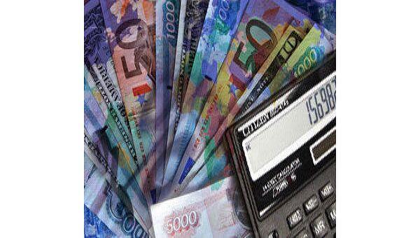 Путин поддерживает увеличение порога упрощенного налогообложения