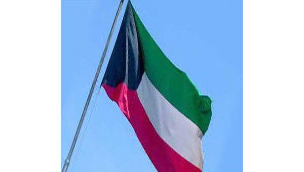 Работа на одном из НПЗ в Кувейте временно приостановлена