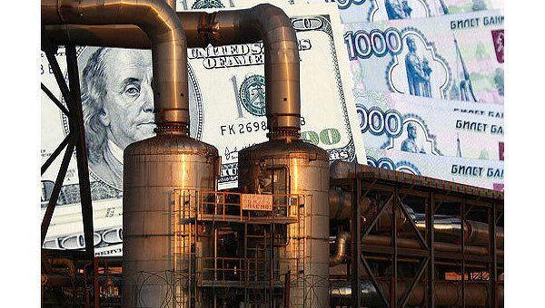 Странам ОПЕК в декабре удалось договориться о согласованном сокращении нефтедобычи