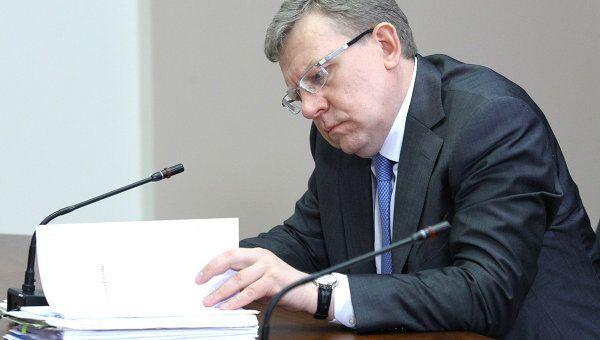 Премьер-министр РФ Владимир Путин провел совещание по вопросу размещения гособоронзаказа в 2011 году