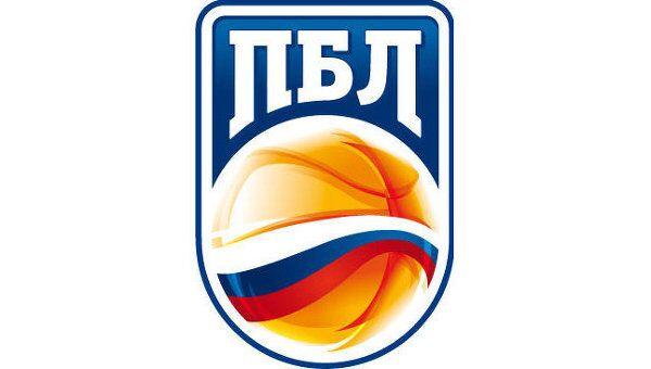 Профессиональная баскетбольная лига (ПБЛ). Архив