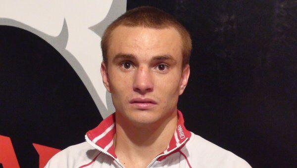 Сергей Водопьянов. Архив