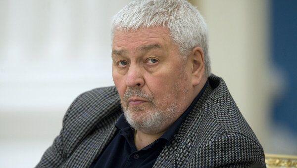 Патриарх соболезнует в связи с кончиной Саввы Ямщикова