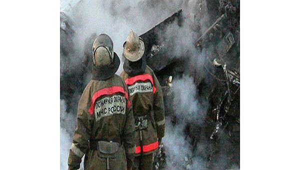 Пожар в доме престарелых республика коми пансионат для престарелых белгород