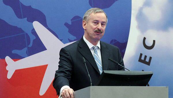 Вице-президент Еврокомиссии Сийм Каллас. Архивное фото
