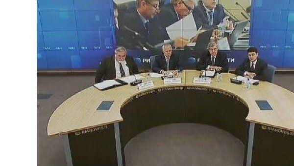 Повышение качества и безопасности объектов капитального строительства в Москве