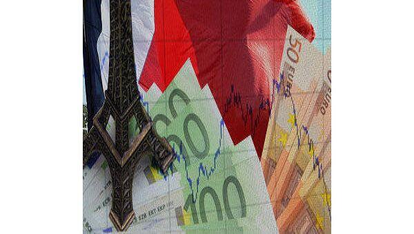 Париж ждет предложений от участников G20 по подъему мировой экономики