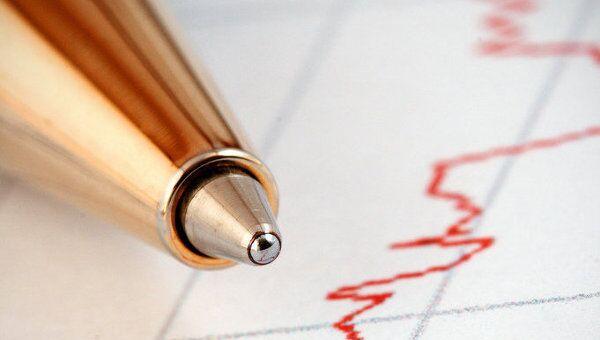Сорос не исключает нового падения мировой экономики