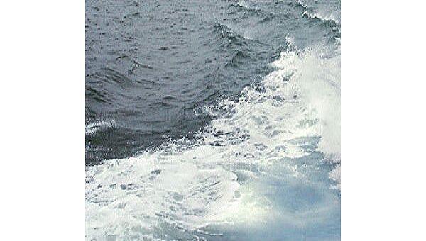 Балтийское море. Архив
