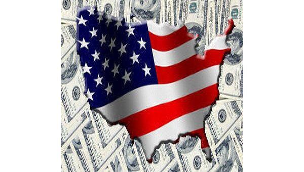 ФРС улучшила прогноз темпов падения экономики США