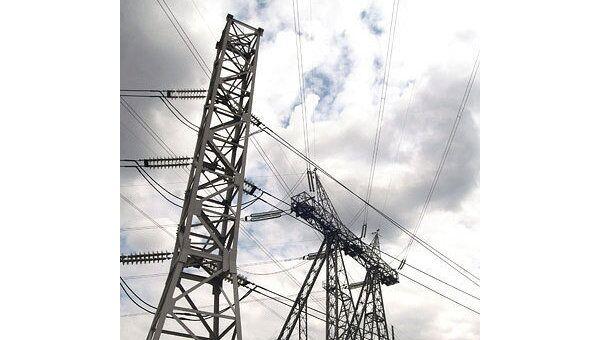 Около трех тысяч человек остались на Курилах без электричества из-за циклона