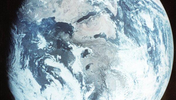 Метеоспутник Метеор-М и микроспутник БЛИЦ выведены на орбиту