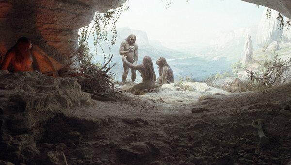 Первые земледельцы в Европе были понаехавшими - ученые