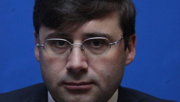 Сергей Швецов. Архив