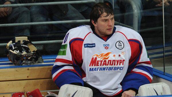 Георгий Гелашвили, архивное фото