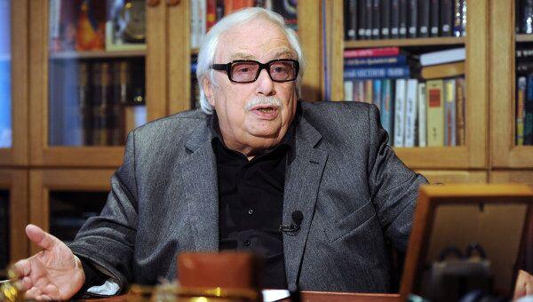Анатолий Лысенко. Архив
