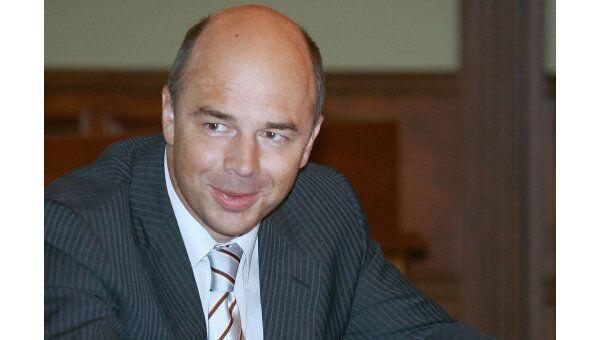 Силуанов: отмена налоговых льгот лучше налога с продаж для бюджетов