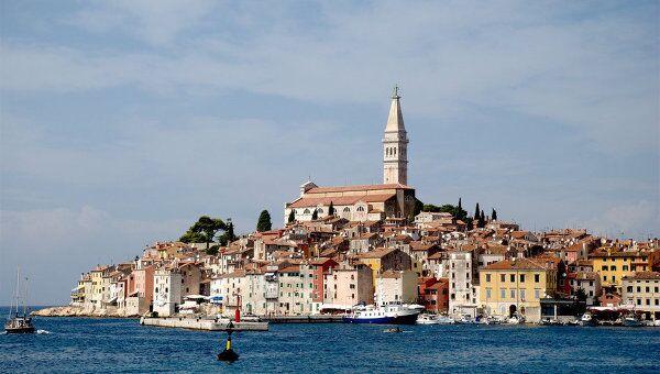 Парламент Хорватии справился с последним препятствием на пути в ЕС