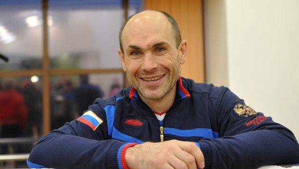Дмитрий Юшкевич. Архив