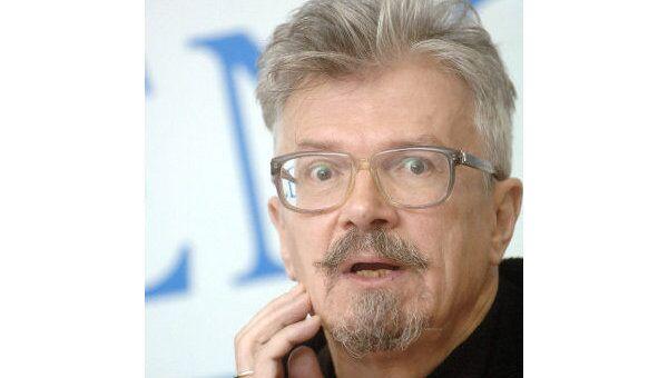 Эдуард Лимонов. Архив