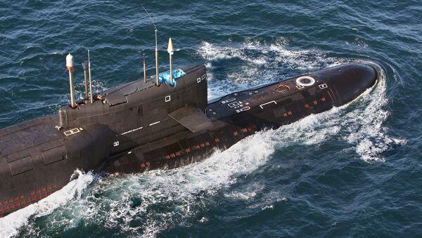 Военно-морской флот России. Архив