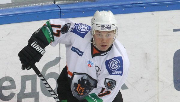 Ладислав Надь