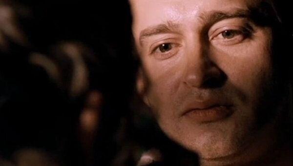 Ирония судьбы героя двух Дозоров. Хабенскому исполнилось 40 лет