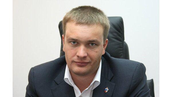 Андрей Ватутин. Архив