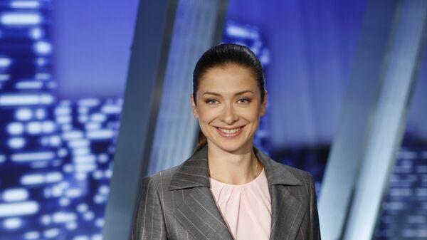 Ситтель надеется на участие украинских каналов в следующем телемосту