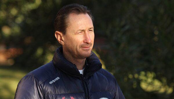Дмитрий Конышев