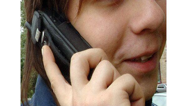 Телефонные хулиганы создают комедийные сериалы из записей розыгрышей
