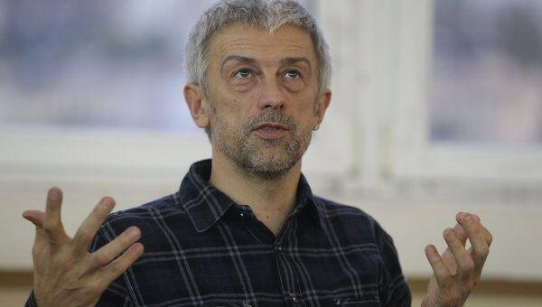 Эдуард Бояков. Архив
