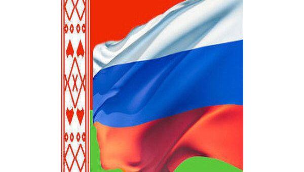 Медведев: Россия никогда не приглашала Белоруссию войти в состав РФ