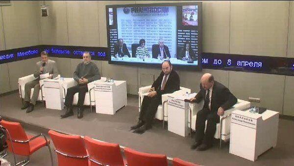 Проблемы малых городов и пути их решения. Опыт России и Казахстана