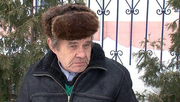 Очевидец рассказал, что произошло у дома пропавшей депутата Сидоровой