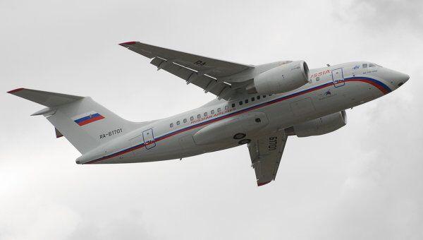 Путин одобрил продление льготных авиатарифов для Дальнего Востока