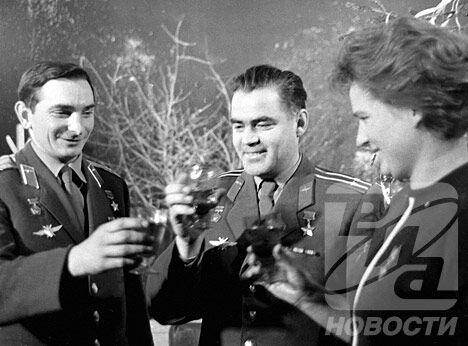 Фотобанк РИА Новости. Фото Федосеева
