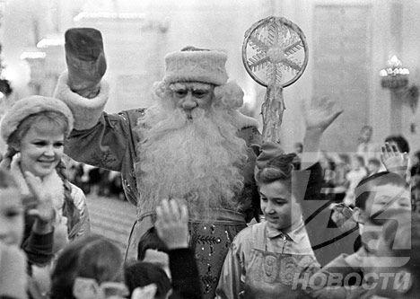 Фотобанк РИА Новости. Фото Озерского Михаила