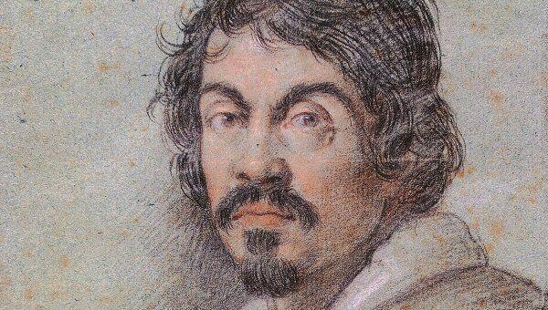 Микеланджело Меризи да Караваджо