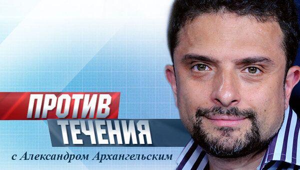 Выборы в Ярославле: Урлашов как символ перезапуска демократии