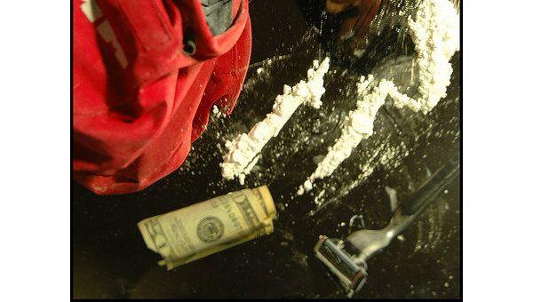 Почему меры по предотвращению незаконного распространения  наркотиков не дают должного эффекта?