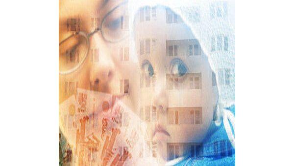 Региональный материнский капитал появится в Омской области