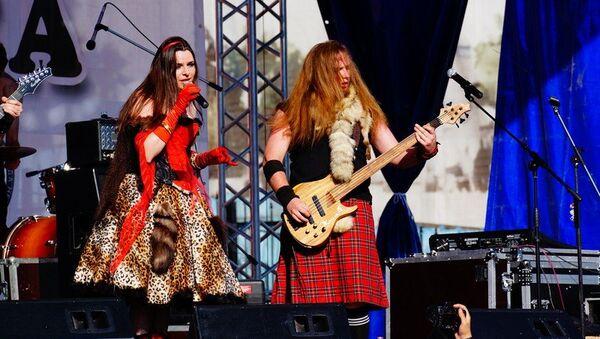 Иваново фестиваль музыка