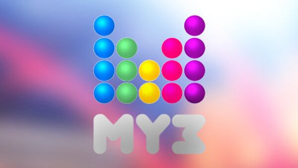 Муз ТВ