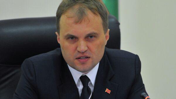 Евгений Шевчук. Архивное фото