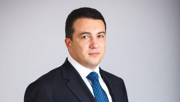 Пропавший липецкий депутат М.Пахомов найден мертвым