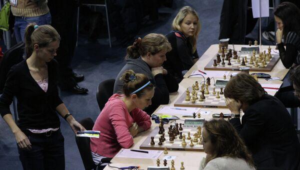 Татьяна Косинцева, Надежда Косинцева, Алиса Галлямова, Валентина Гунина (слева направо)