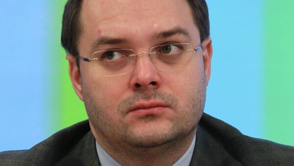 Александр Провоторов. Архив