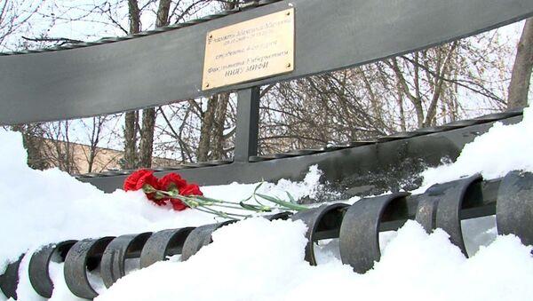 Три года со дня терактов в метро: воспоминания очевидцев и родных погибших