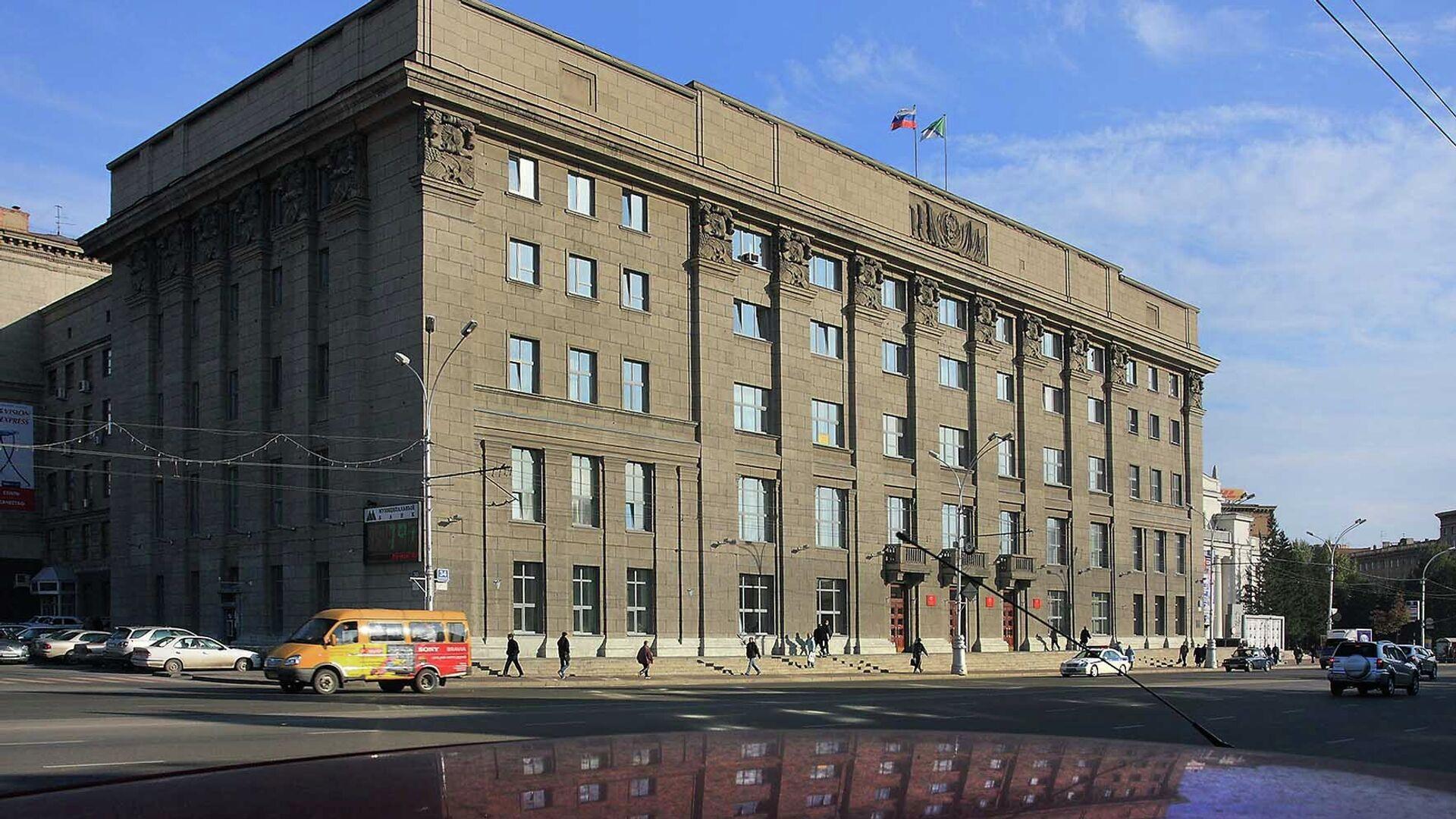 В Казани жителей многоэтажки эвакуировали из-за сообщения о бомбе